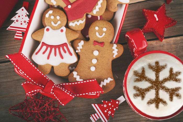 christmas traditions to start with your husband or wife scottish wedding directory