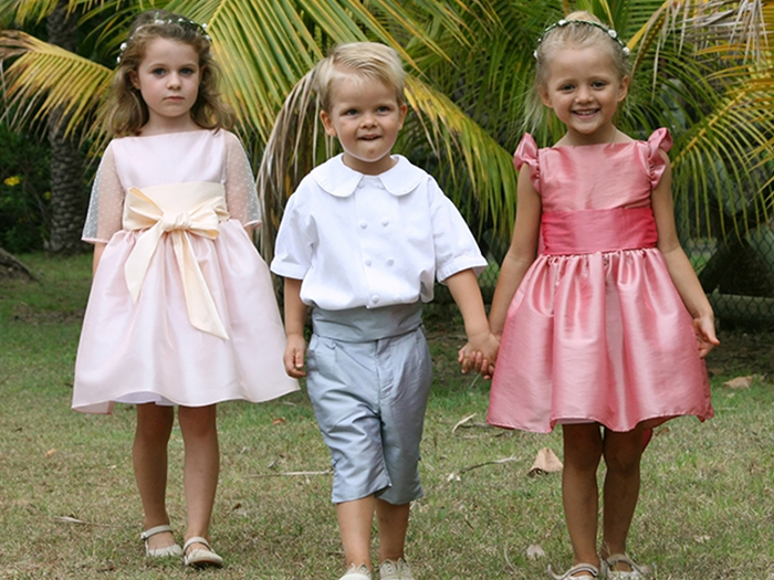 3156402f3c03 Check out the super cute new children s collection from Little Eglantine