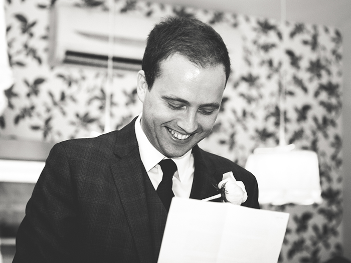 15 tried and tested funny jokes for best man s speech