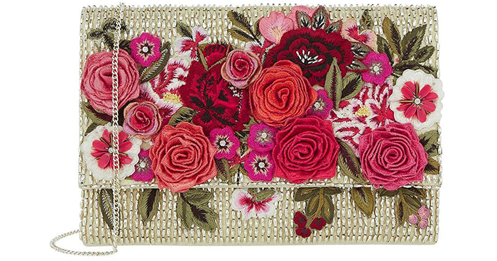Wedding guest style  5 affordable statement clutch bags - Scottish ... fc66347aeb999