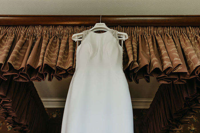 5 Things To Do With Your Wedding Dress After Your Big Day Scottish