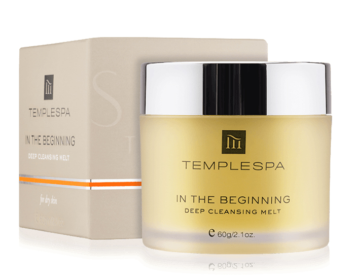 bridal beauty secret - Temple Spa In The Beginning
