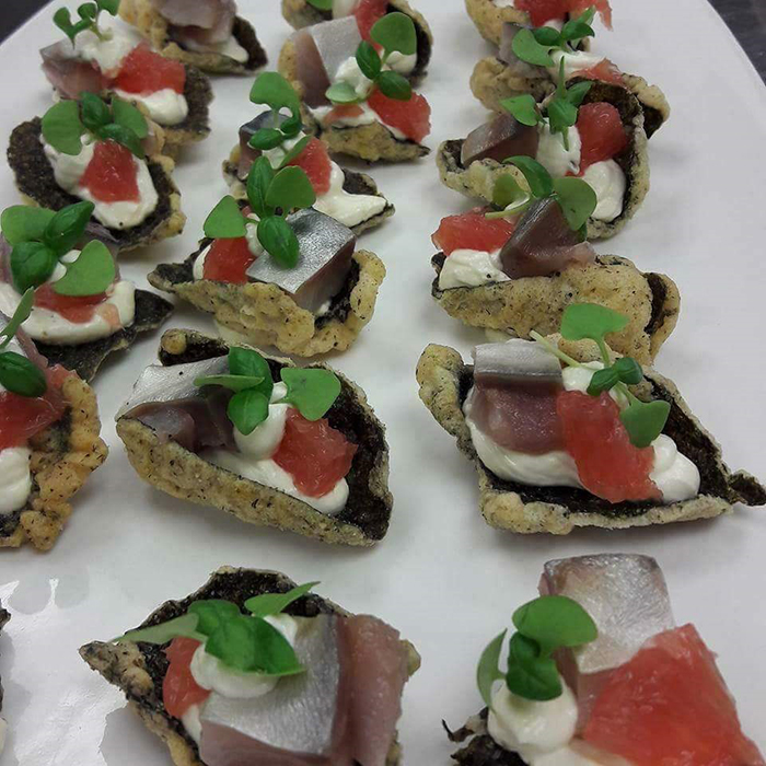 3G Catering Services UK