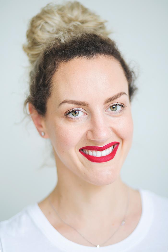 Leslie Sneddon Makeup Artistry wedding make-up Scotland