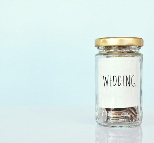 wedding insurance scotland