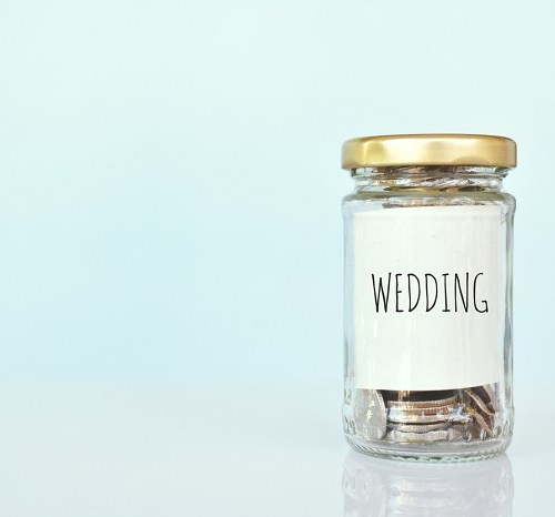wedding insurance scotland