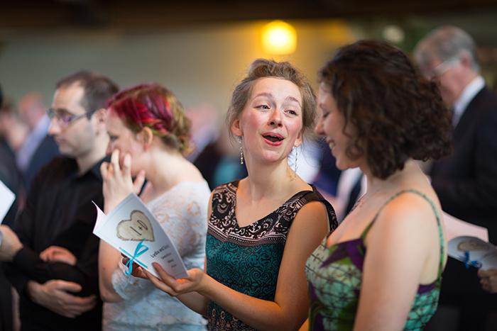 Crieff Photography natural wedding photos