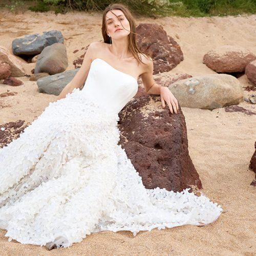 4fd6ac319 Fashion Archives - Scottish Wedding Directory