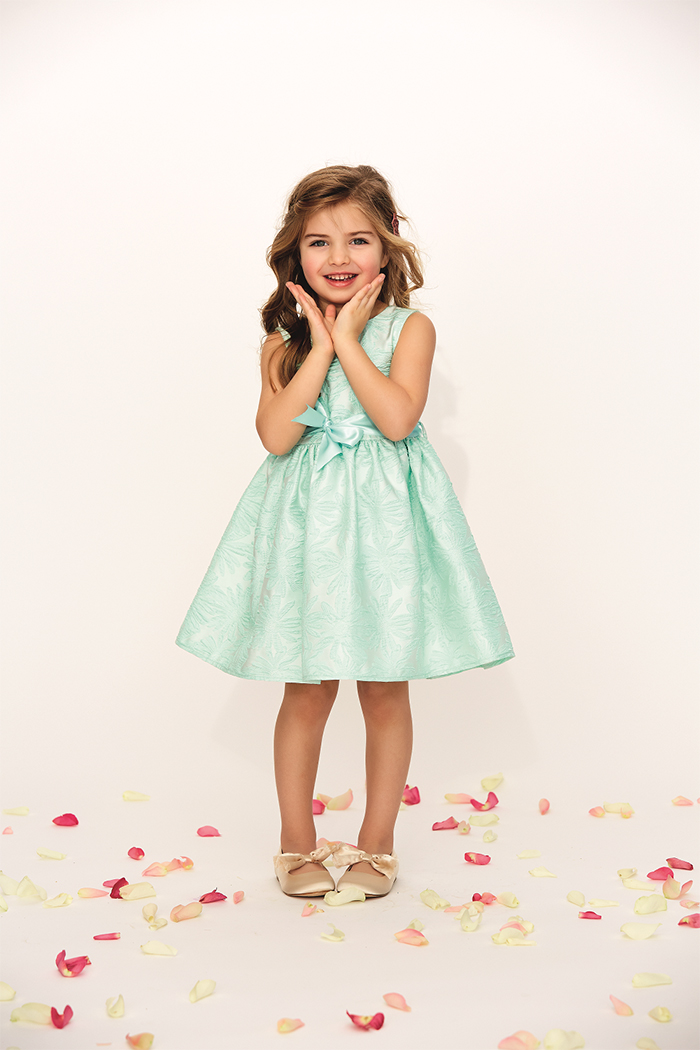 9e2147787f9 This Scottish retailer has just launched the cutest collection of ...