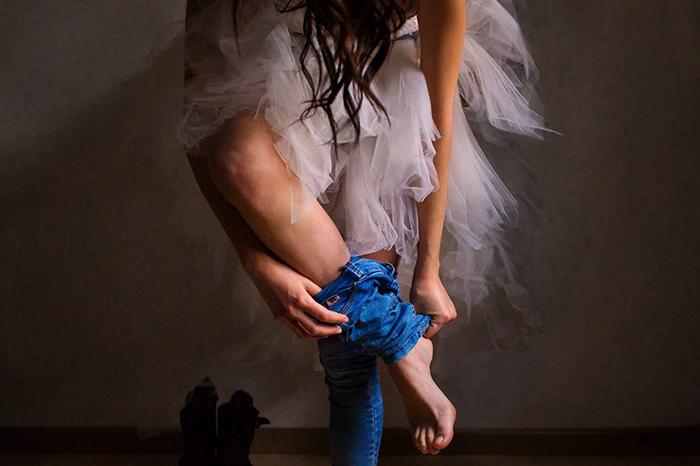 Ambar D'Andrea Photography