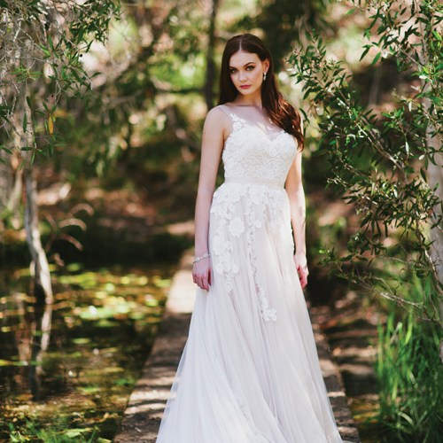 6c38934a2f Everything you need to know about Kudos Bridal Edinburgh