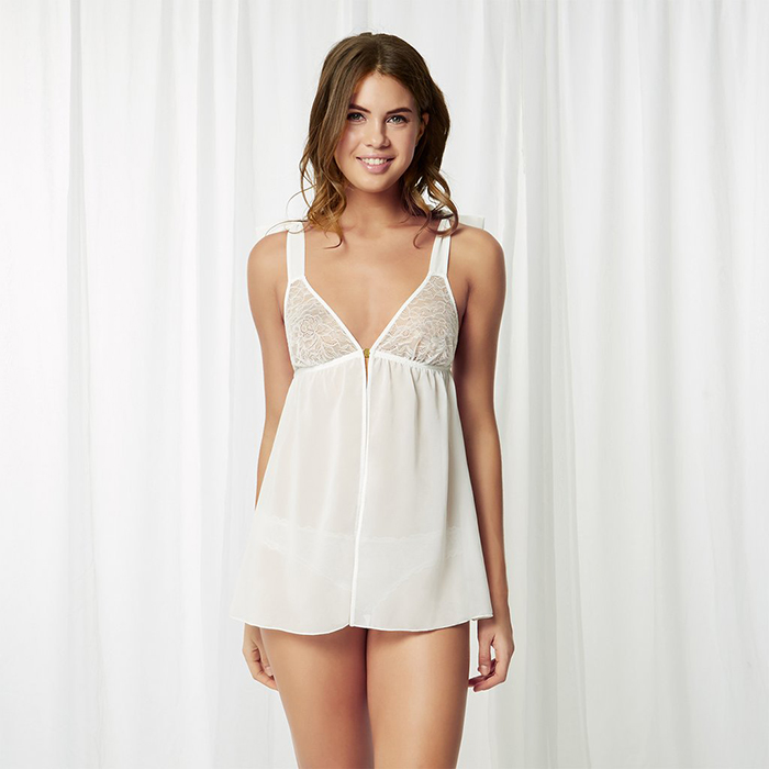 be2efe692 Looking for bridal lingerie  The new Bluebella collection is ...