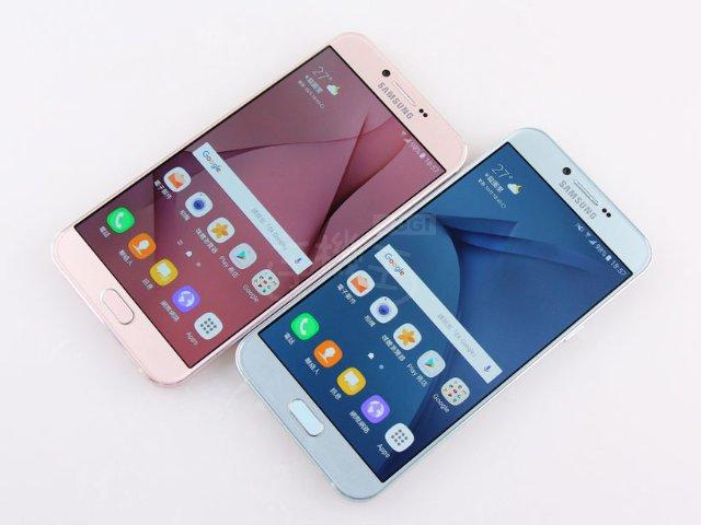【遠傳·三星】遠傳三星s3手機 – TouPeenSeen部落格