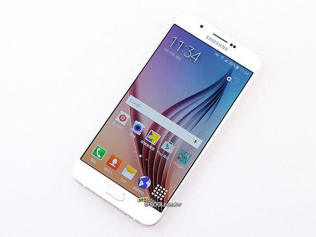 SAMSUNG GALAXY A8 價格,規格與評價- SOGI手機王