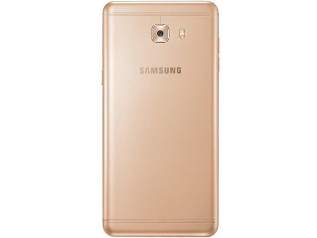 SAMSUNG Galaxy C9 Pro 價格,規格與評價- SOGI手機王