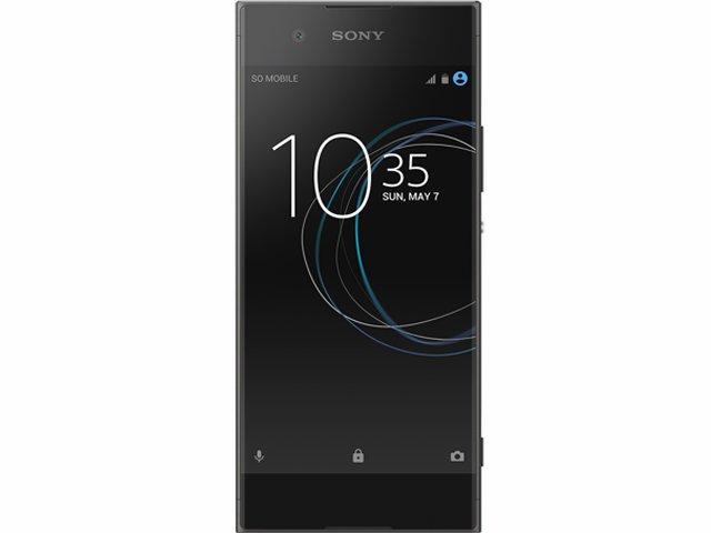 Sony Xperia XA1 價格,規格與評價- SOGI手機王