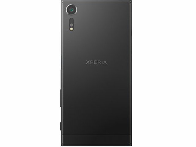 Sony Xperia XZs 價格.規格與評價- SOGI手機王