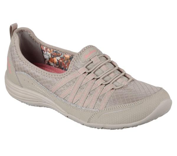 Skechers Unity - Big Active Shoes 60.00