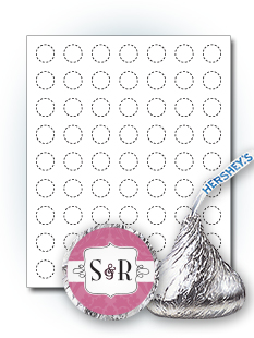 birthday labels templates stickeryou