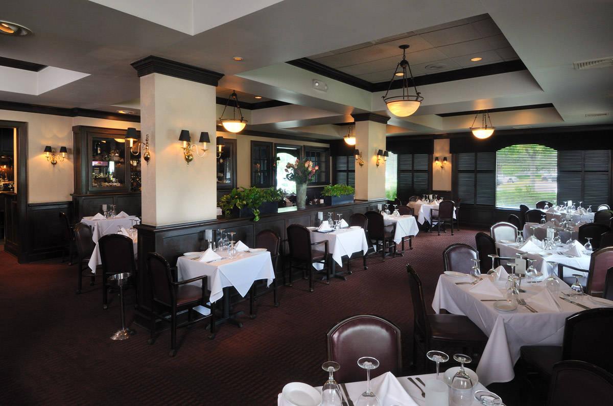Ruth's Chris Steak House Memphis Restaurant on Best Steakhouse Restaurants. 2020