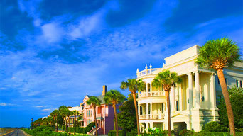 Nitardy Funeral Homes  Cambridge WI