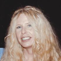 Carolyn Page
