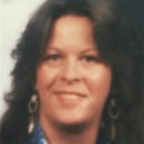 Deborah Kaye Bridges