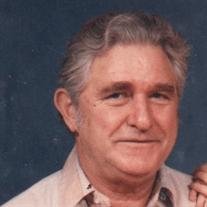 Howard Earl Rader