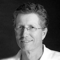 Dennis Paul McNeal