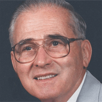 Joseph Francis Savin
