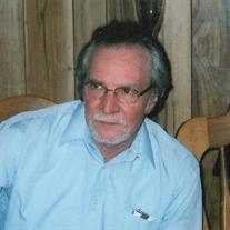 Gary Frey Taylor
