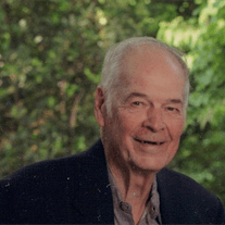 Murray Lynn McKenzie