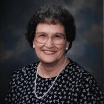 Lois M. Lowry