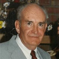Robert Draper