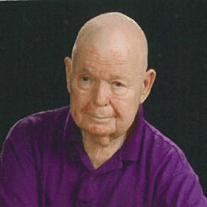 Charles Head, Sr.