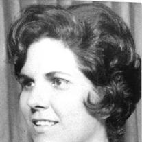 Donna Roberts