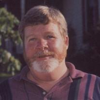 Clifton East Smith, Jr.