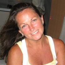 Vicki Darlene Moore