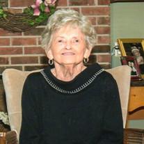 Sue Bracey Pyles