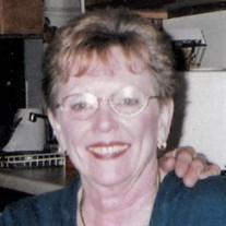 Barbara Ellen Hobbs