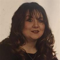 Tara Aldridge
