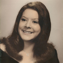 Elizabeth Rachel Murray