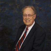 Allan Linson