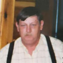 Virgil Lynn Stidham