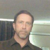 Loring Farril Minton Jr.