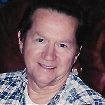 Charles Freddy Hardin