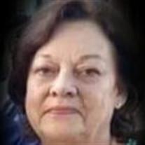 Janice Annette Allen O'Neal