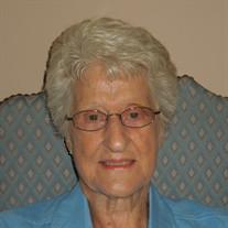 Dorothy J. Leonard