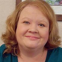 Cindy Myers