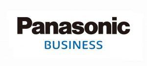 Panasonic Telephone Systems • Local Perth Company Commandacom